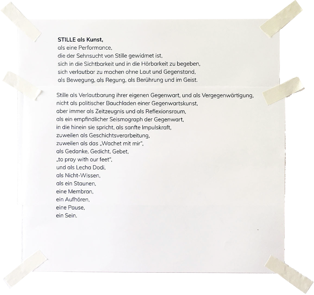 Gedicht 4
